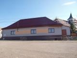 kulturní dům